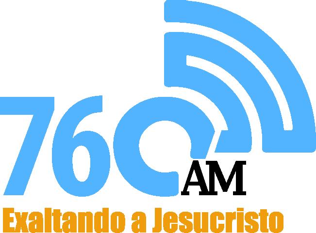 Noticias Radio 760